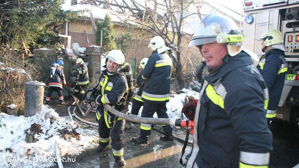 Önkormányzati tűzoltóságok személyi feltételei