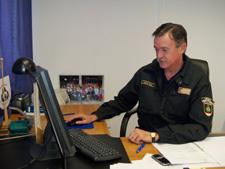 Online interjú Dobson Tiborral