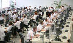 Átadták a 112 hívásfogadó központjait
