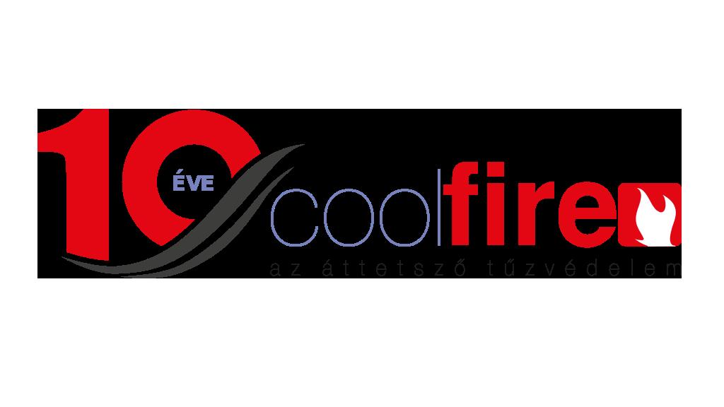 Coolfire Kft.