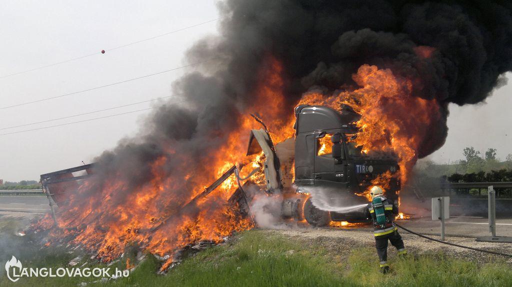 Tűzoltás-taktikai Szabályzat és Műszaki Mentési Szabályzat értelmező rendelkezései