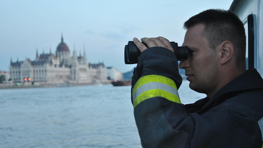 Hivatásos tűzoltóságok által végezhető szolgáltatások