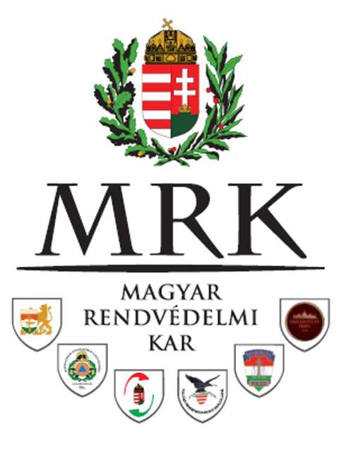 ea16460e87e0 A rendvédelmi feladatokat ellátó szervek hivatásos állományának szolgálati  jogviszonyáról szóló 2015. évi XLII. törvény szerint a Magyar Rendvédelmi  Kar ...
