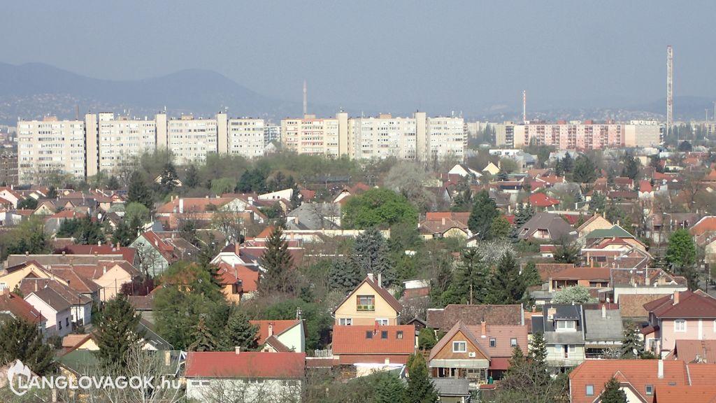 Tűzvédelmi Házirend ingyenes felülvizsgálata Budapesten