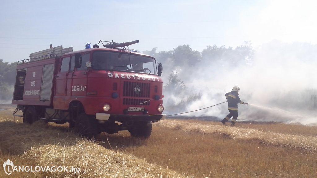 Vádemelés egy önkormányzati tűzoltóság könyvelőjével szemben