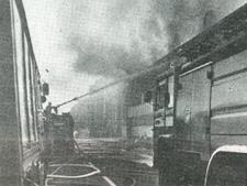Forrás: Tűzvédelem 1986. augusztusi száma
