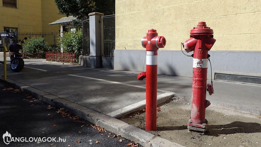 A pirosat vagy a pirosat?