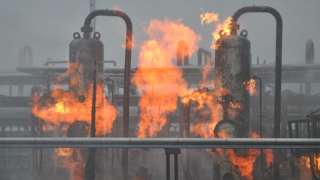 Megérett a Tűzvédelmi Szabályzat kötelezettségének újragondolása