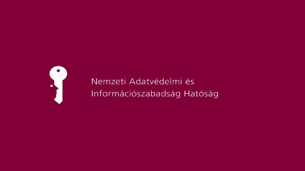 Súlyos adatvédelmi problémák az új felnőttképzési rendszerben